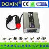 инвертор доработанный 150watts синуса волны DC12V к AC220V с USB