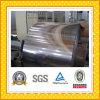 Chapas laminadas a frio 304 2b bobina de aço inoxidável