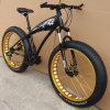 Bici 2015 de montaña del modelo nuevo 26*4.0/bicicleta con el neumático gordo Okm-121