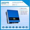 1500W DC에 AC Solar Power Grid Tie Inverter 1500W (UNIV-15GTS)