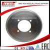 pour le tambour de frein de Hyundai Acdelco 18b364