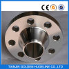 Asme B16,5 600lb bocal de solda do flange de RF