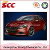 À haute brillance et Good Covering 2K Acrylic Car Paint