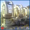 Raymond Mill Conjunto Completo da linha de produção para moagem de pedra