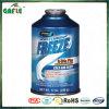 Gas refrigerante R134A de Freón de la poder de dos piezas de Gafle/OEM