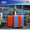 Gallonen-Flaschen-Strangpresßling-Blasformen-Maschine