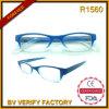 R1560 neue modische Eyewear preiswerte Waren von China