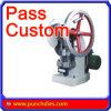 Tablette Press, Pill Press für Tdp/Zp Machine
