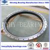 Roulement de pivotement pour l'excavatrice de Samsung (SE210-LC2)