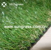 36mm Landscapeの庭Artificial Grass (SUNQ-HY00059)