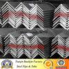 Hr Ms Carbon Steel Acier galvanisé Acier structurel Angle Bar