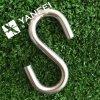 Fournisseur de crochet de l'acier inoxydable S