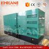 Generatore diesel silenzioso caldo di vendita 160kVA di potere di Emean