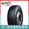 245/70r19.5 Truck Tire para o mercado norte-americano