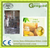 Filtro de aceite de limón para la extracción de aceite esencial de Naranja