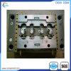 Прессформа впрыски точности автоматического вспомогательного оборудования CNC пластичная