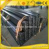 Precio de aluminio de la capa del polvo de la fuente de aluminio de la fábrica de China por tonelada