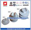 15kv, 25kv, 35kv ANSI C29 HDPE Pin aisladores de Jinwang