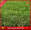 يرتّب عشب رخيصة اصطناعيّة مرج اصطناعيّة لأنّ حديقة