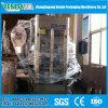 Funda retráctil automática máquina de etiquetado y envasado de la máquina de etiquetado