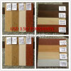 AAAの良質の在庫の木製の一見の磁器のタイルのセラミックタイル