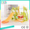 Plastic Dia van de Baby van de Reeks van Deerlet de de Binnen en Reeks van de Schommeling (HBS17006C)