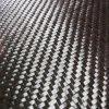 De carbono tela de fibra de carbono de carbono Tejidos de fibra de vidrio