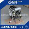 23HP/3600rpm 물은 3개의 실린더 디젤 엔진 3m78를 냉각했다