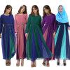 Jilbab Islamitische MoslimKaftan, Vrouwen Uitstekende MaxiAbaya (A188)