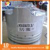 Kolben 6bd1 mit Pin für Isuzu Exkavator-Maschinenteile 1-12111-777-0