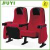 Деревянные конференция стула аудитории кино/Seating концертного зала (JY-612)