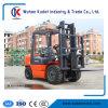 3 Tonnen-hydraulischer Dieselgabelstapler Cpcd30 mit CER Bescheinigung