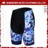 Печатание сублимации Mens синь кальсон дешевого изготовленный на заказ задействуя (ELTCSI-29)