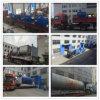Sulfato de potássio conjuntos completos de equipamentos
