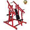 ISO側面箱の背部適性装置/商業使用の体操機械