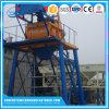 Concrete het Groeperen van de Verkoop Hzs25 van Directy van de fabriek Installatie