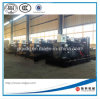 Heiße Verkäufe! Guter QualitätsShangchai 200kw/250kVA (SC9D310D2) Dieselgenerator