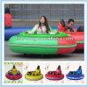 Heißes Selling Crash Cars UFO Bumper Cars für Amusement Park