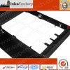 Impressoras de cartão plano / impressoras de cartões de PVC
