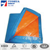Del cinese tela incatramata dell'HDPE di alta qualità della fabbrica direttamente