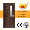[بفك] تصميم خشبيّة جديدة زجاجيّة باب داخلية ([سك-ب034])