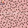 Ткань вишни поплина тканья 100%Cotton с напечатанной одеждой (GLLML191)