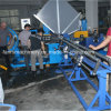 Ventilationのための1500空気Duct Machine