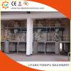 Ladeplatten-Verpackungsmaschine-Sägemehl-Beutel-Verpackungsmaschine-Preis