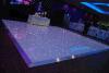Homei 18X18FT LED Starlit Dance Floor