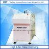 고속 광섬유 나누는 Laser 용접 기계 - 표준 작업대