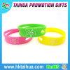 Nouveau produit moule silicone populaire Bracelet Bracelet en silicone personnalisé