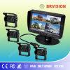 車のカメラのReaviewシステムCCDカメラ