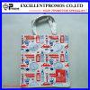 Sac d'emballage adapté aux besoins du client par qualité de coton (EP-B9099)