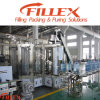 5 Gallone Water 3 in 1 Filling Line